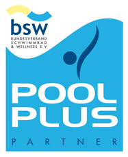 Pool Plus Initiative